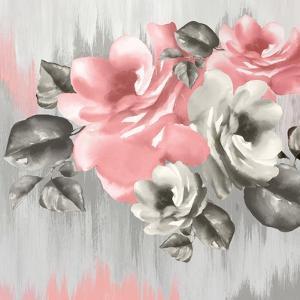 Pink Potion by Eva Watts