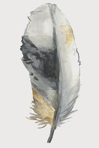 Secret Gold I by Eva Watts
