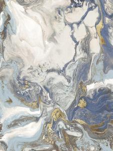 Seeking for New Beginning I by Eva Watts