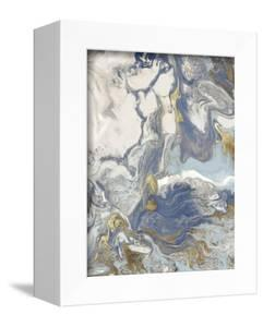 Seeking for New Beginning II by Eva Watts