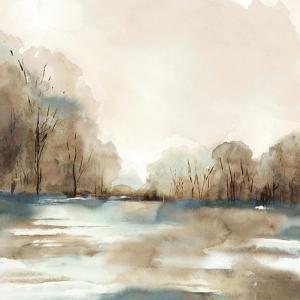 Silent Still by Eva Watts