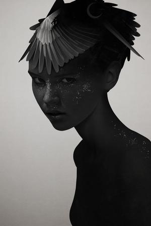 https://imgc.artprintimages.com/img/print/eva_u-l-q11okrt0.jpg?p=0