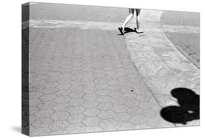 Washington Square Legs