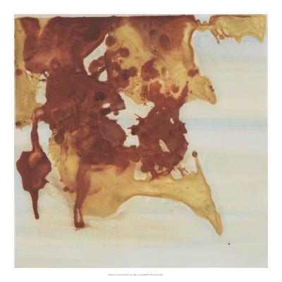 Evanescence 28-DAG, Inc-Art Print