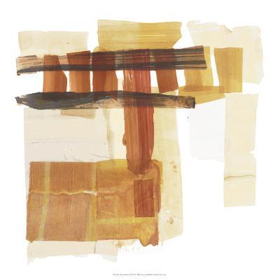 Evanescence 29-DAG, Inc-Art Print