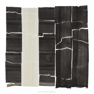Evanescence 31-DAG, Inc-Art Print