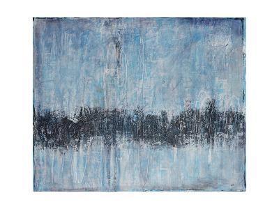 Evanescent-Joshua Schicker-Giclee Print