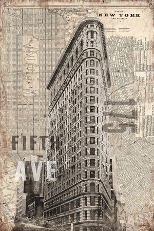 175 Fifth Avenue