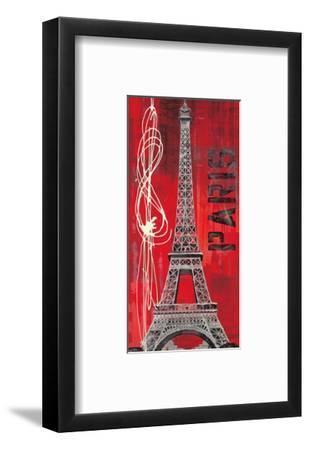 Paris Vibe