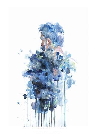 https://imgc.artprintimages.com/img/print/evaporate_u-l-f98wka0.jpg?p=0