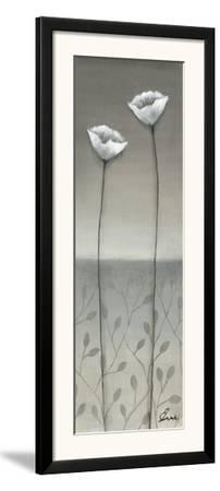 Fleur Blanc II