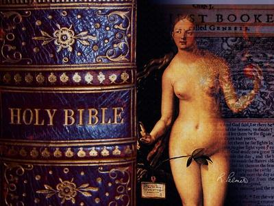 https://imgc.artprintimages.com/img/print/eve-of-the-bible_u-l-q1bdl3x0.jpg?p=0