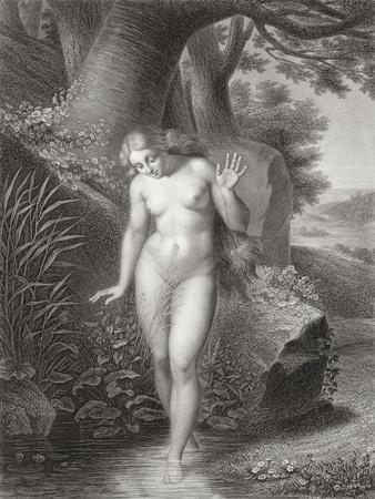 https://imgc.artprintimages.com/img/print/eve-s-reflection-in-the-water-from-a-french-edition-of-paradise-lost-by-john-milton_u-l-p54cwd0.jpg?p=0