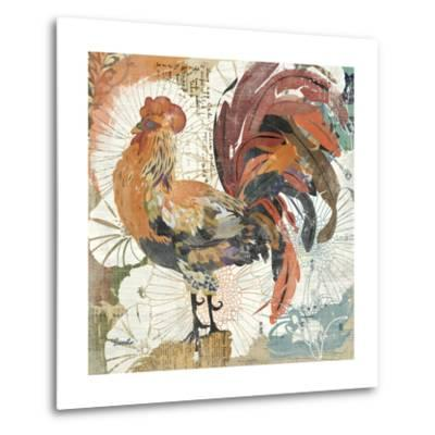 Rooster Flair II
