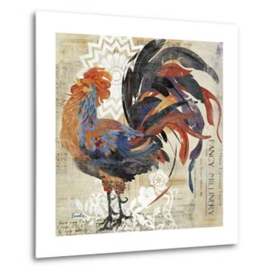 Rooster Flair V