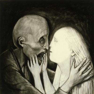 Death and the Maiden, 1984