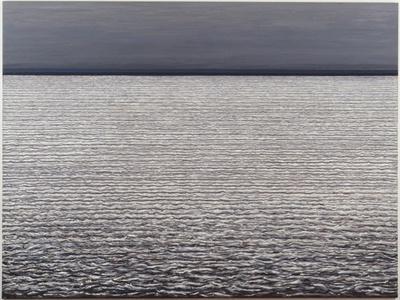 Sea, 2002