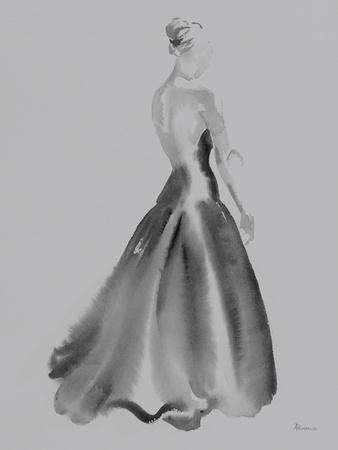 https://imgc.artprintimages.com/img/print/evening-elegance-opal_u-l-f8jhvk0.jpg?p=0
