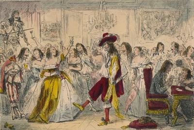 https://imgc.artprintimages.com/img/print/evening-party-time-of-charles-ii-1850_u-l-py7oi80.jpg?p=0