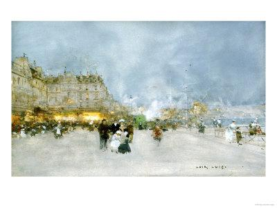 https://imgc.artprintimages.com/img/print/evening-promenade_u-l-o7g3j0.jpg?p=0