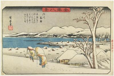 https://imgc.artprintimages.com/img/print/evening-snow-at-uchikawa-1835-1836_u-l-puu7ku0.jpg?p=0