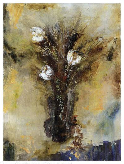 Evening Sparkle-Stiles-Art Print