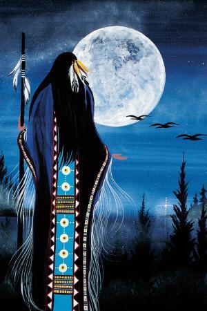 https://imgc.artprintimages.com/img/print/evening-star-woman_u-l-f4y1ag0.jpg?artPerspective=n