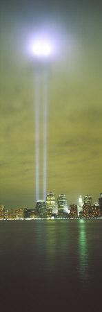 https://imgc.artprintimages.com/img/print/evening-towers-of-light-lower-manhattan-new-york-city-new-york-state-usa_u-l-ojwts0.jpg?p=0