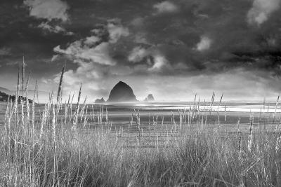 Evening View-Dennis Frates-Photographic Print