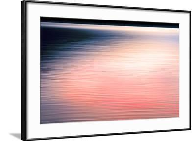 Evening-Ursula Abresch-Framed Photographic Print