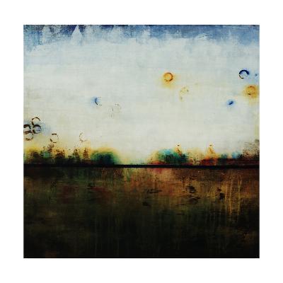 Eventide III-Kari Taylor-Giclee Print
