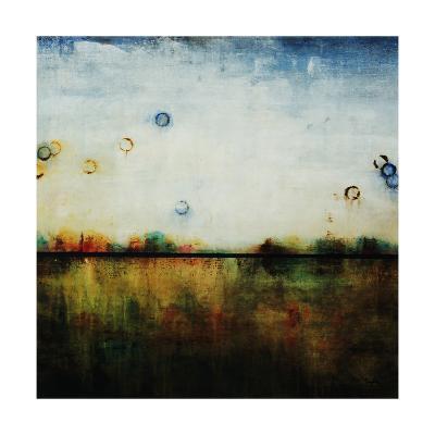 Eventide IV-Kari Taylor-Giclee Print