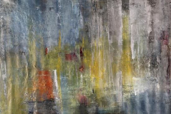 Everglade-Alexys Henry-Giclee Print