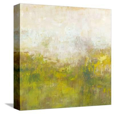 Everlasting-Amy Donaldson-Stretched Canvas Print