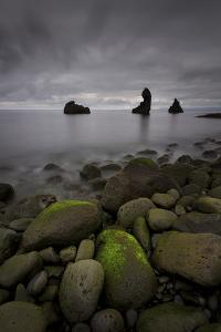 Heimaey by Everlook Photography
