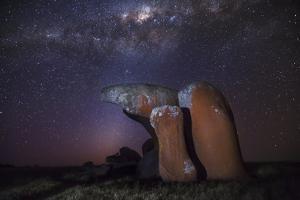 Murphys Haystacks by Everlook Photography