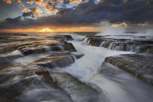 Narrabeen by Everlook Photography