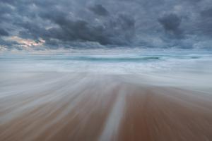 Waitpinga by Everlook Photography