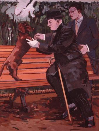 https://imgc.artprintimages.com/img/print/every-dog-has-his-day-1981_u-l-pjgqhw0.jpg?p=0