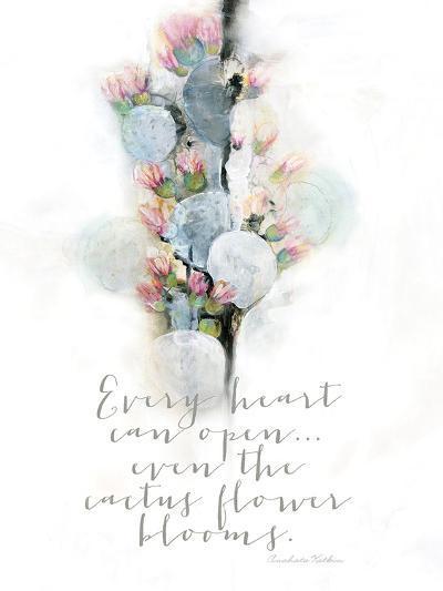 Every Heart-Anahata Katkin-Giclee Print