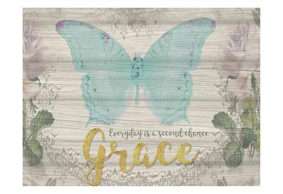 https://imgc.artprintimages.com/img/print/everyday-is-a-second-chance-grace_u-l-f90bgo0.jpg?p=0