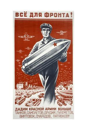 https://imgc.artprintimages.com/img/print/everything-for-the-front-world-war-ii-poster_u-l-prkz8s0.jpg?p=0