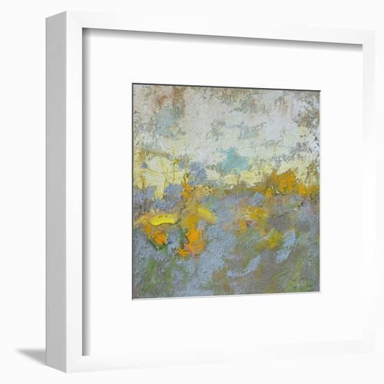 Everytime-Amy Donaldson-Framed Art Print