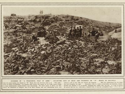 https://imgc.artprintimages.com/img/print/evidence-of-a-wonderful-feat-of-arms-collecting-kits-of-dead-and-wounded-on-w-beach-in-gallipoli_u-l-pq30kf0.jpg?p=0
