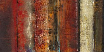 Evoke III-Douglas-Giclee Print
