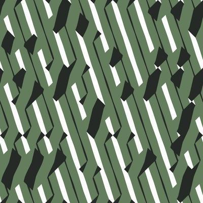 https://imgc.artprintimages.com/img/print/evolving-geometry-vector-seamless-pattern_u-l-q1aloz50.jpg?p=0
