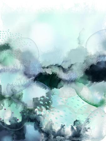 https://imgc.artprintimages.com/img/print/evolving-ocean-1_u-l-q1g789c0.jpg?p=0