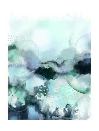 https://imgc.artprintimages.com/img/print/evolving-ocean-1_u-l-q1g78ah0.jpg?p=0