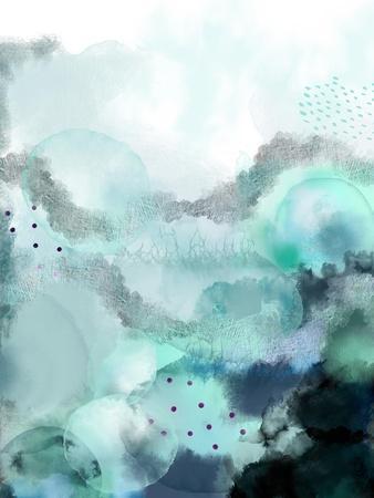 https://imgc.artprintimages.com/img/print/evolving-ocean-2_u-l-q1g79pi0.jpg?p=0