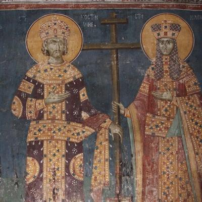 https://imgc.artprintimages.com/img/print/exaltation-of-the-cross-saints-constantine-the-great-and-helena-1321-1322_u-l-ptryhz0.jpg?p=0